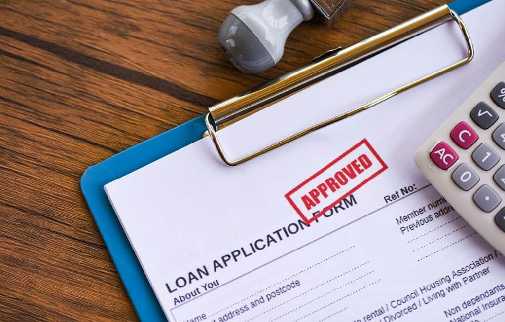 persoanl loan singapore