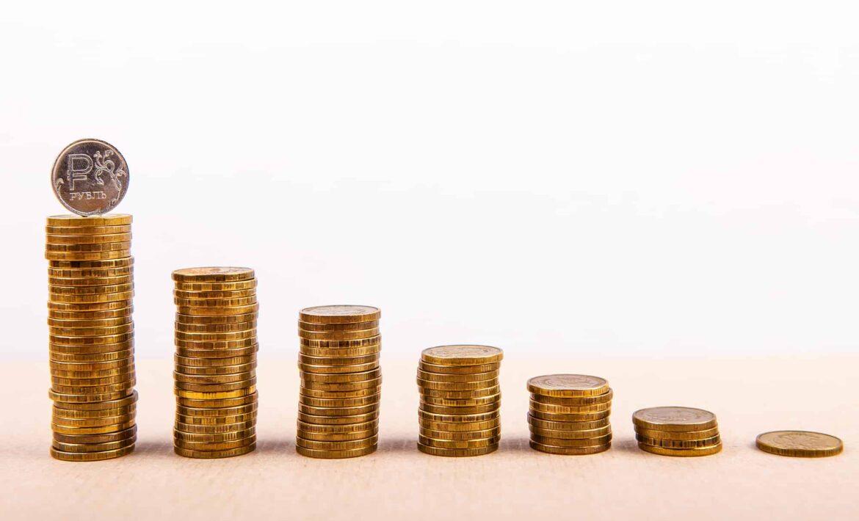 jurong east money lender